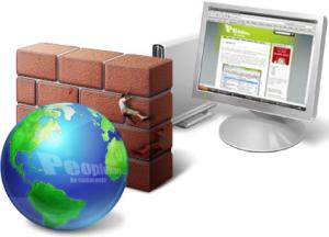 Kebijakan dalam Keamanan Jaringan Komputer [ Liar ]